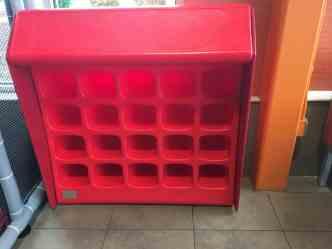 lohr-rd-mcdonalds-playplace-shoe-cubby