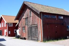 bovallstrand17 018