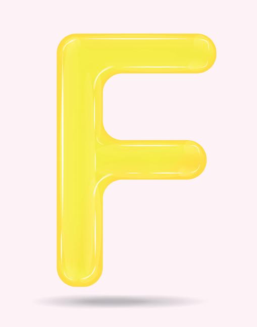 Bus F