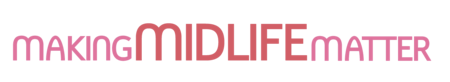 making midlife matter logo