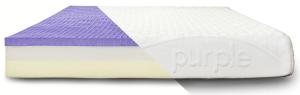 purple mattress improves sexlife