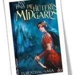 Die Hüterin Midgards