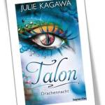 Talon. Drachennacht