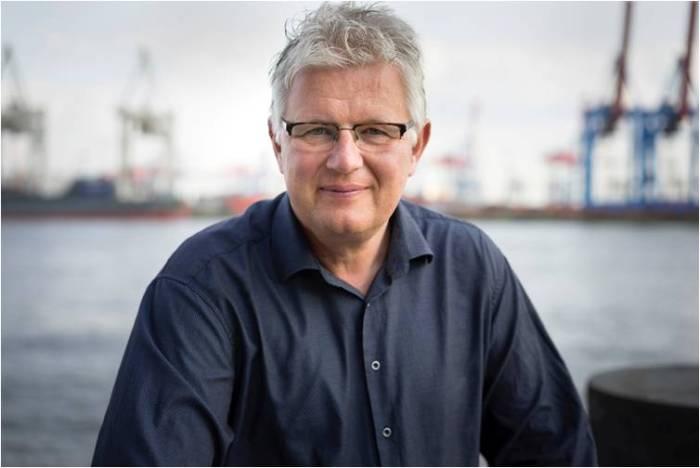 Janne Mommsen