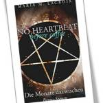 No heartbeat before Coffee - die Monate dazwischen