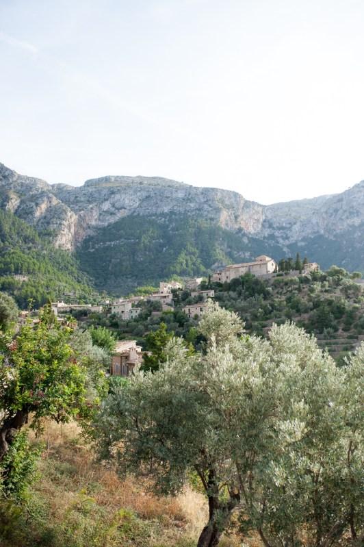 Fotografie Mallorca