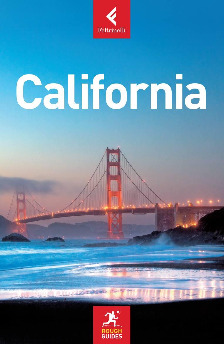 0002-California-Feltrinelli