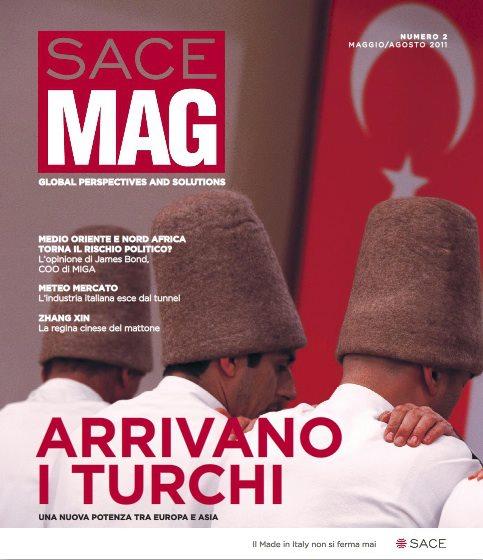 0025-TURCHIA-Sace