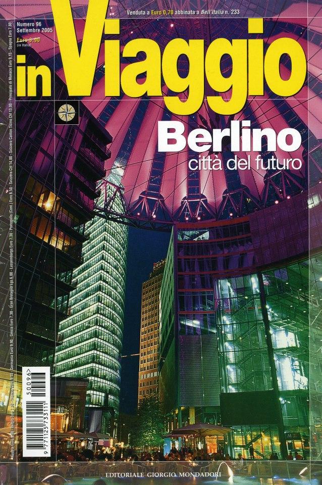 0046-Berlin-InViaggio