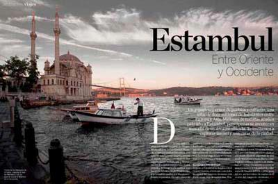 0051-PSYCHOLOGIES-ISTANBUL