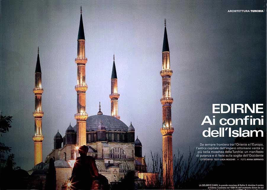 0054-BELL'EUROPA-EDIRNE-TURKEY