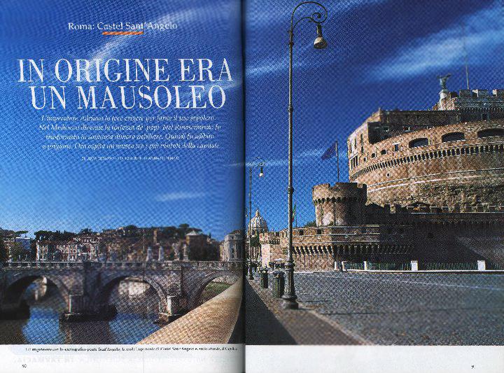 0074-BELL'ITALIA-ROME