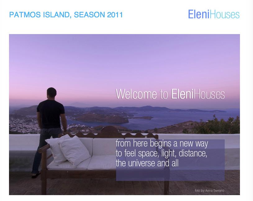 0112-ELENI HOUSES WEBPAGE - PATMOS ISLAND