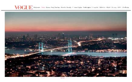 0146-VOGUE-ISTANBUL