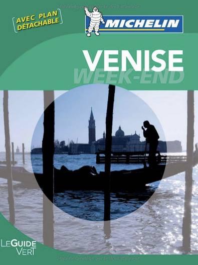 022-Venezia-Miichelin