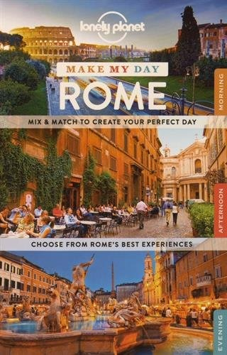 book-lonely-planet-make-my-day-rome-travel-guide-lo-D_NQ_NP_628957-MLA28725311443_112018-F