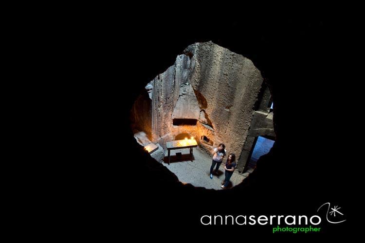 002-AR-Armenia-0214