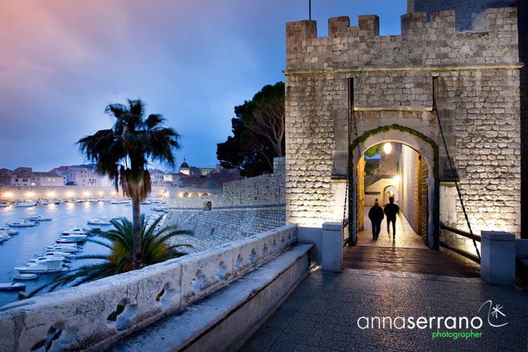 006-CR-Dubrovnik-1557
