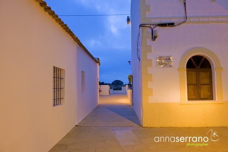006-E-BAL-Formentera-1371