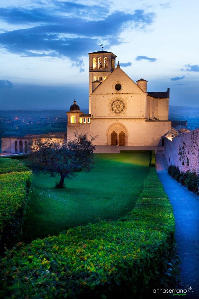 007-I-Assisi-0311