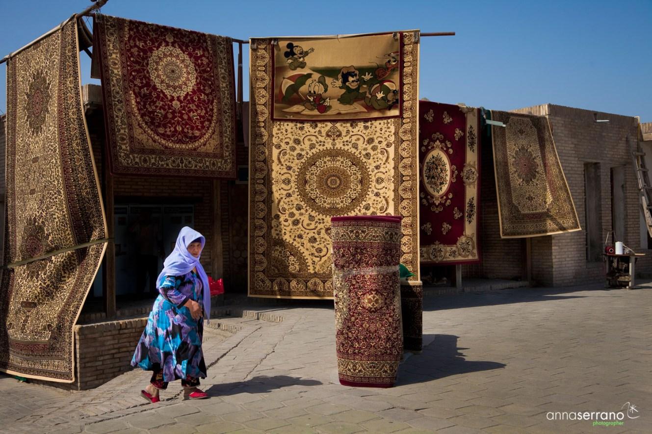 007-UZ-Bukhara-0245
