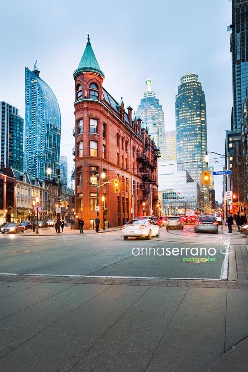 008-CA-Toronto-0106