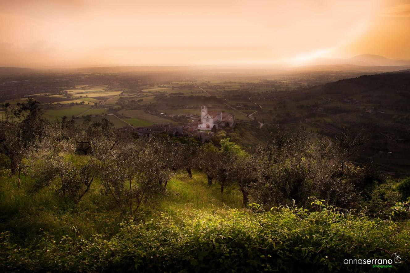 011-I-Assisi-0060
