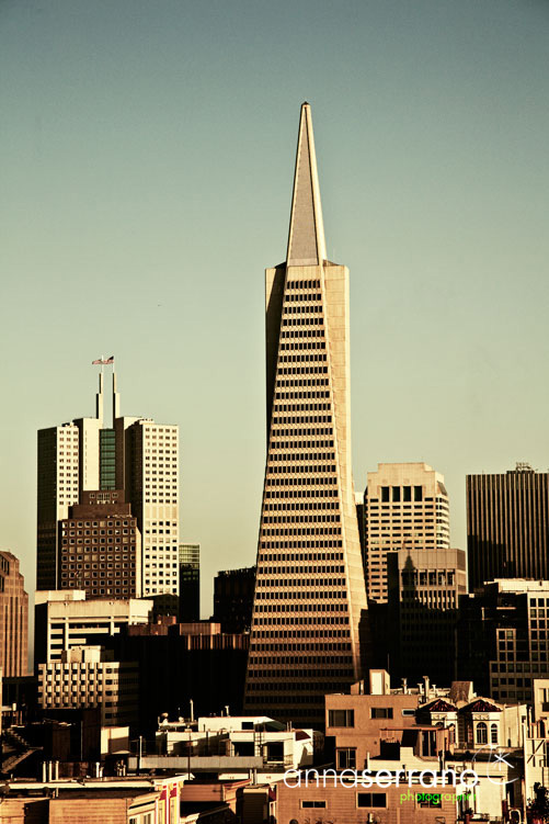 United States, California, San Francisco