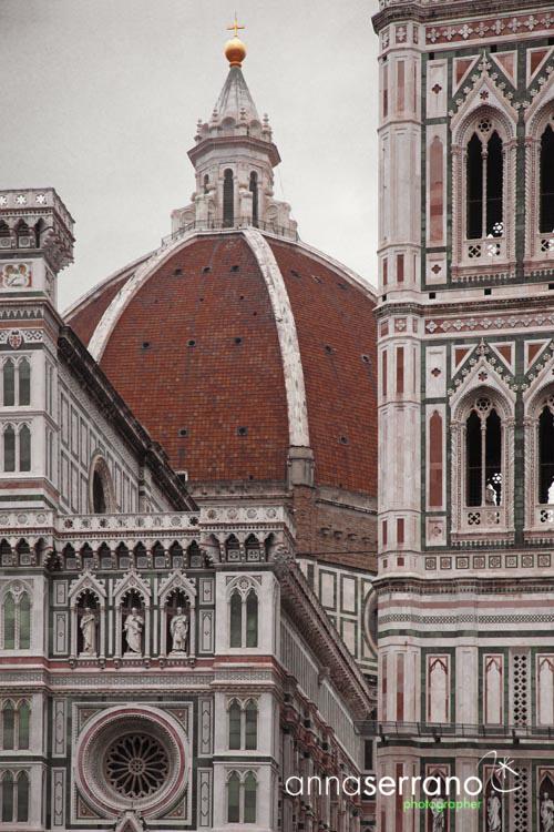 018-FI-Duomo-0031