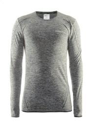 craft-be-active-comfort-roundneck-longssleeve-shirt-schwarz-1903716-b999