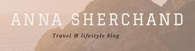 Anna Sherchand | Solo Female Travel Blog