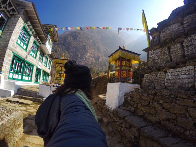 http://annasherchand.com/mount-everest-base-camp-trekking/