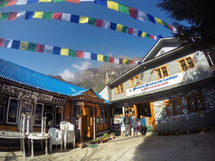 http://annasherchand.com/mount-everest-base-camp-trekking/