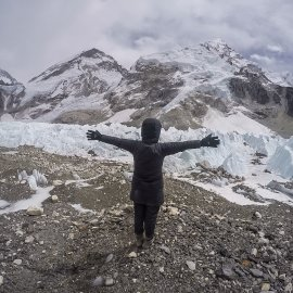 mount-everest-base-camp-day-7-8