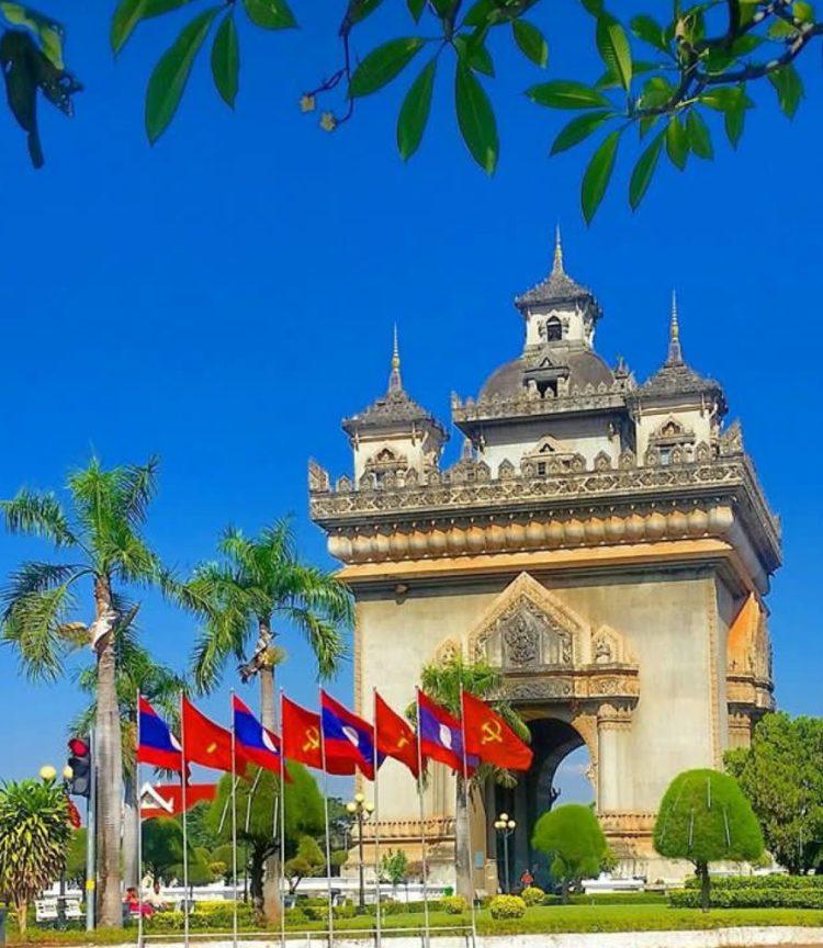 digital-nomads-vientiane-laos