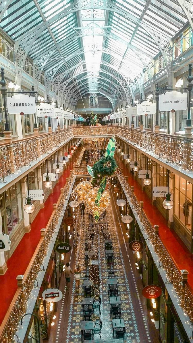 sydney-christmas-budget-travelers