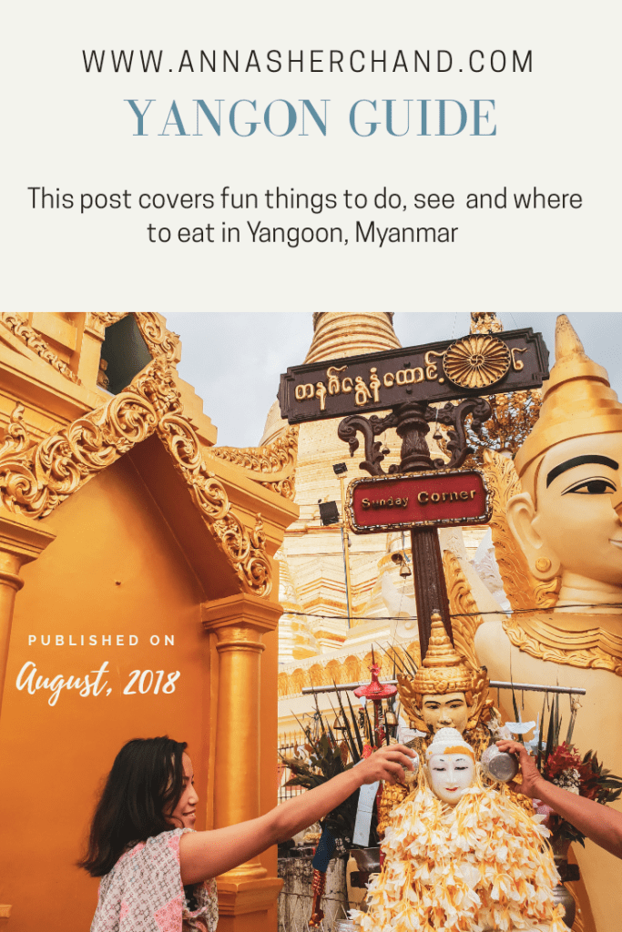 travel-guide-to-yangon-fun-things-to-do-in-yangon-myanmar