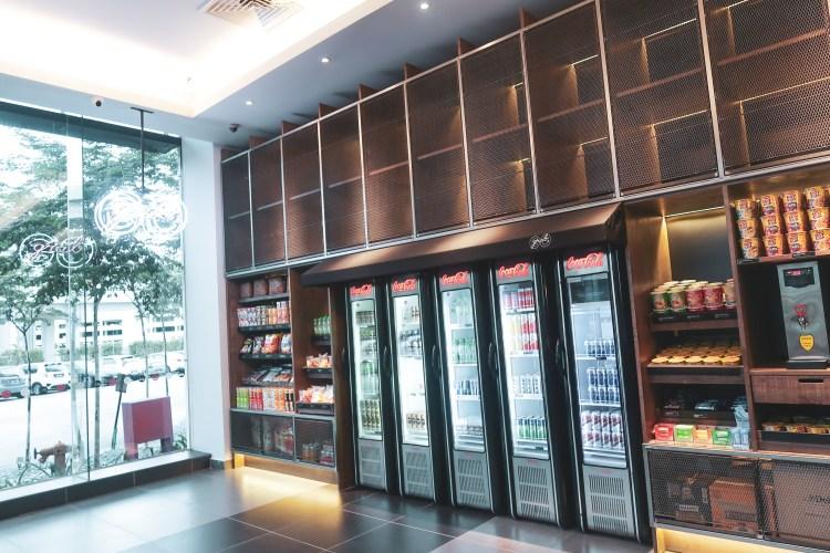 tune-hotel-klia-2-review
