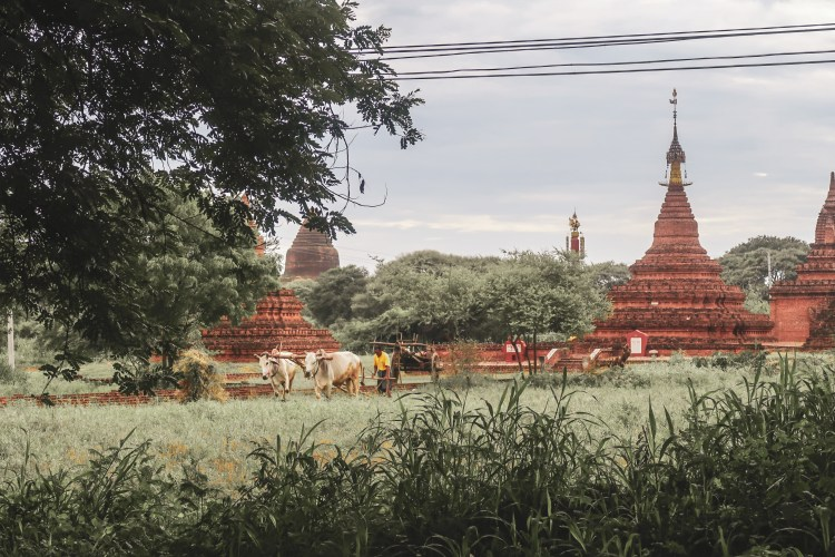 best-of-bagan-myanmar-3-full-days-itinerary-day-3/