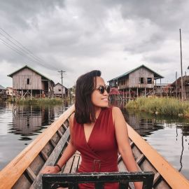 inle-lake-guide-things-to-do-in-inle-lake-myanmar