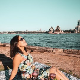 thingstodoinsydney-picnic