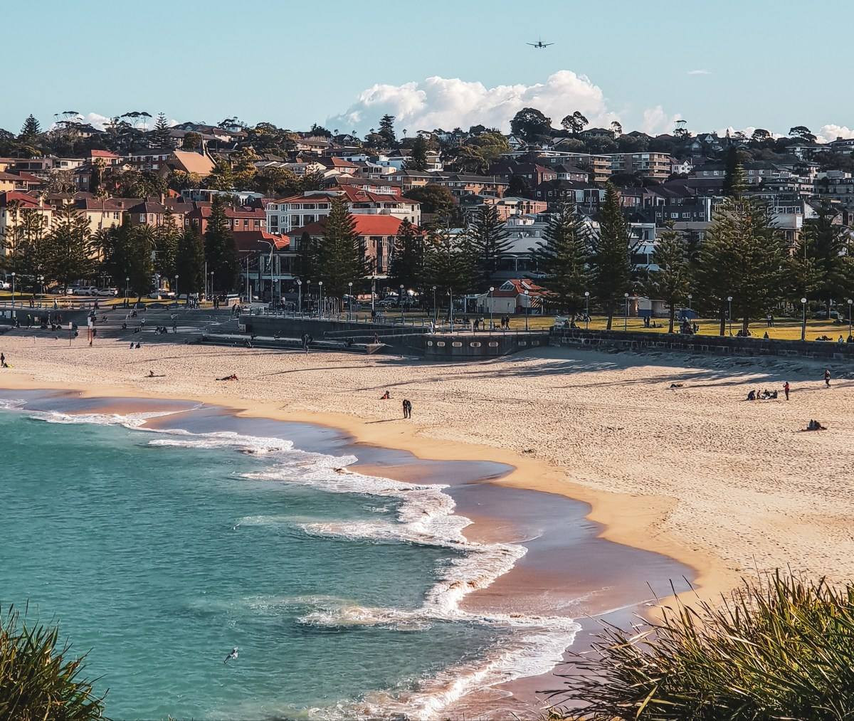 The 9 best beaches in Sydney, Australia