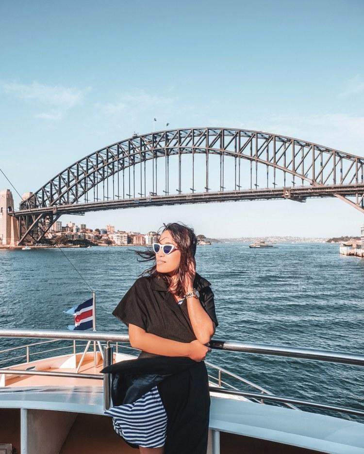 https://annasherchand.com/sydney-australia-travel-guide-everything-you-need/