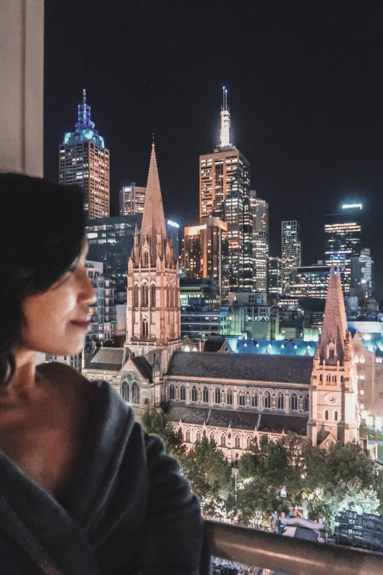 Melbournetopattractions