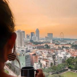 furama-city-centre-and-furama-riverfront-hotel-singapore-review