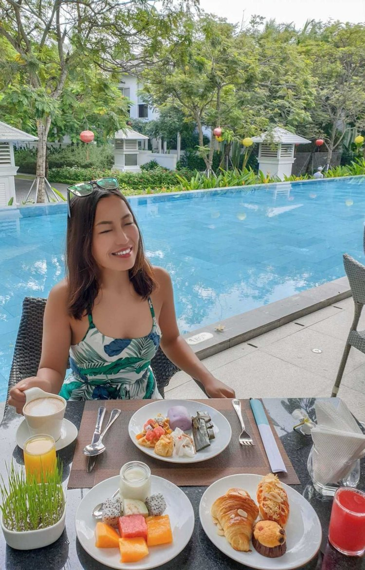 premier-village-danang-resort-review