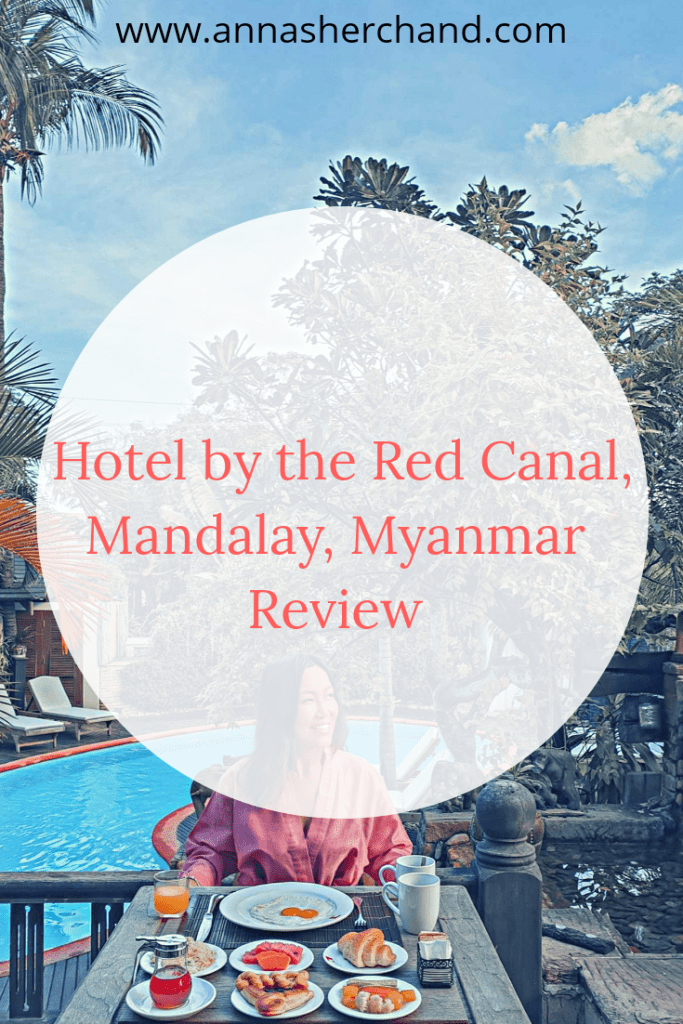 hotel-by-the-red-canal-mandalay-myanmar
