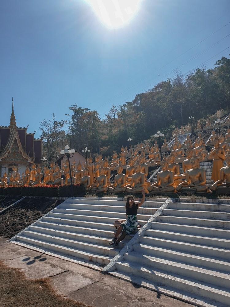 southern-laos-itinerary