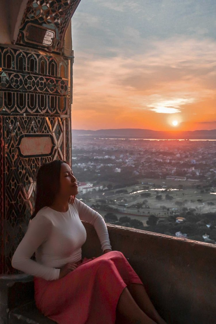 things-to-do-and-see-in-mandalay-myanmar