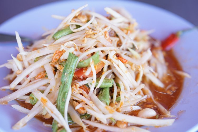 street-food-tour-bangkok